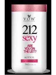 BOTOX 212 SEXY