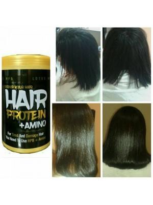 HAIR PROTEIN DE 1 KG