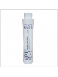 Agua oxigenada Chics & Blonds 08Vol. 900ml
