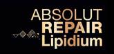 Absolut Repair