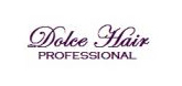 Dolce Hair