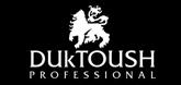 Duktoush