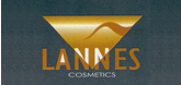 Lannes