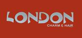 London Charm e Hair