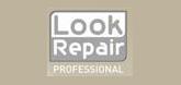 Look Repair