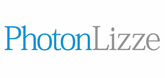 Photon Lizze