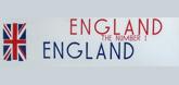 Plástica dos Fios England