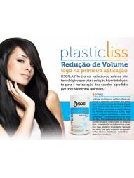 BOTOX PLASTIC LISS
